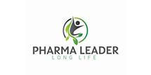 Pharma Leader Kosovo Logo