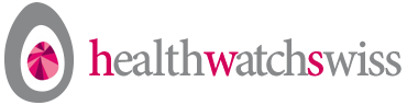 HealthWatch Swiss AG